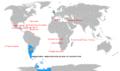 Territorio britanico - argentina.png