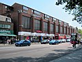 Tesco South Tottenham (7664380178) (2).jpg