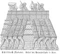 Testudo relief Marcus Aurelius column.png