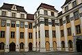 Tettnang-Amtsgericht1-Bubo.JPG