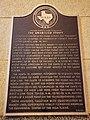 Texas Historical Marker Santa Fe Building Amarillo Story.jpg