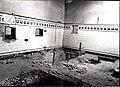 Textielfabriek Parmentier - 341362 - onroerenderfgoed.jpg