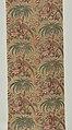 Textile (England), 1815 (CH 18475573-2).jpg