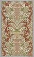 Textile (France), 1720–25 (CH 18384717-2).jpg