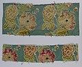 Textile (France), 18th century (CH 18464159-2).jpg
