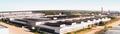 Tfn panorama.PNG