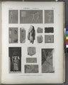 Thèbes. Hypogées. Sculptures, fragmens et détails coloriés (NYPL b14212718-1267975).tiff
