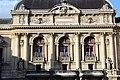 Théâtre Célestins Lyon 5.jpg