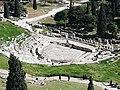 Théâtre de Dionysos - Athènes.jpg