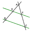 Thales theorem triangle direct.PNG
