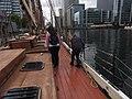Thames Quay - Kitty 7032.JPG