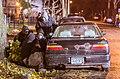 The 4th Precinct - Justice for Jamar Clark - Black Lives Matter Minneapolis (22729847674).jpg