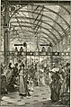 The American railway; its construction, development, management, and appliances (1889) (14574583548).jpg