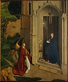 The Annunciation MET DT1479.jpg