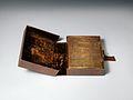 The Art Work of Louis C. Tiffany (Book) MET DP259972.jpg