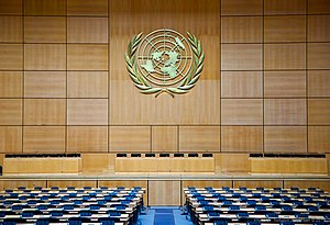 The Assembly Hall, Palais des Nations (47570471872).jpg