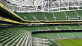 The Aviva Stadium - Lansdowne Road, Dublin (5436945010).jpg