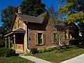 The Beautiful James Miller House.jpg
