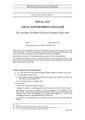 The Borough of Swindon (Electoral Changes) Order 1999 (UKSI 1999-2927).pdf