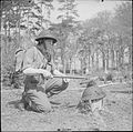 The British Army in the United Kingdom 1939-45 H37971.jpg