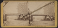 The Broadway Bridge, N. Y., from Robert N. Dennis collection of stereoscopic views 2.png