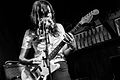 The Coathangers (2015-06-03 22.11.10 by Paul Hudson).jpg