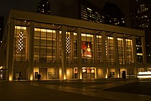 The David H. Koch Theater at Lincoln Center photo D Ramey Logan.jpg
