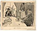 The Dining Room MET 70C 025R9.jpg