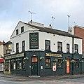 The Eldon, Woodhouse Lane, Leeds (37951310605).jpg
