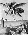 The Heroic Siegfried oppo p 54.jpg