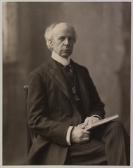 The Honourable Sir Wilfrid Laurier Photo A (HS85-10-16871) original.tif