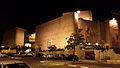 The Jerusalem Center for the Performing Arts-4.jpg