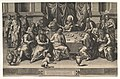 The Last Supper MET DP821545.jpg