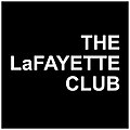 The Logo of The Lafayette Club.jpg