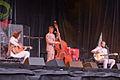 The Lost Fingers at Festival Franco-Ontarien, 0276.jpg