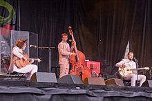 The Lost Fingers at Festival Franco-Ontarien, 0276.jpg