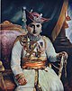 The Maharaja of Gwalior.jpg