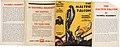 The Maltese Falcon (1st ed dust jacket).jpg