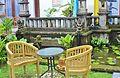 The Mansion Ubud Indonesia - panoramio (8).jpg