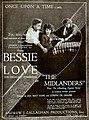 The Midlanders (1920) - Ad 2.jpg