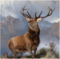 The Monarch of the Glen .PNG