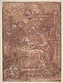 The Nativity MET DP810982.jpg