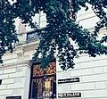 The Neue Galerie, New York.jpg