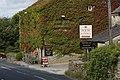 The New Inn, Yealand Conyers - geograph.org.uk - 1451881.jpg
