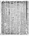 The New Orleans Bee 1837 December 0012.pdf
