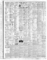 The New Orleans Bee 1885 October 0024.pdf