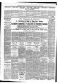 The New Orleans Bee 1906 April 0010.pdf