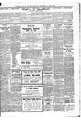 The New Orleans Bee 1906 April 0091.pdf