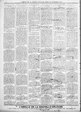 The New Orleans Bee 1907 November 0164.pdf