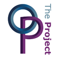 The OProject logo from Oldham Council and Oldham College.png
